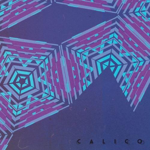 Calico - Fold A Winning Hand