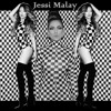 Download Jessi Malay - `Summer Love`(ElectricQuest Remix) Mp3