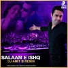 Download Salaam-E-Ishq (Dj AmitB Remix) Mp3