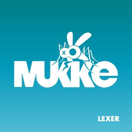 Lexer - You Give Me (officialrelease-02/10/2015)