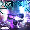 Brain Power (Full)-ノマ
