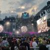 【Nicky Romero】Ultra Japan After Kazui - san Mix 44min 【DJ SNAKE】
