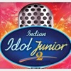 Indian idol junior 2015 top 10 chhoona hai aasman
