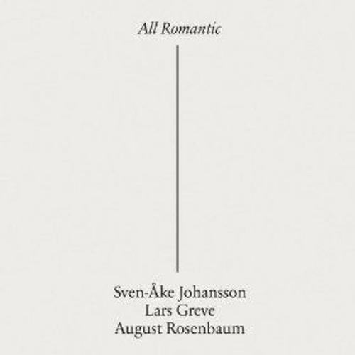 All Romantic