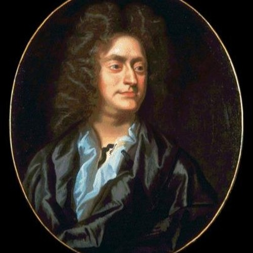 Henry Purcell: Anthem: O sing unto the Lord a new song (Psalm 96), Z. 44