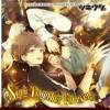 Sing Together Forever ~Tsukiuta~ Kannaduki Iku & Minaduki Rui