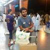 Bewajah By Nabeel Shaukat Ali With Urdu Lyrics By Safi3522 - Video Dailymotion mp3