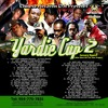 Chinese Assassin - Yardy Cup 2 January Report (Dancehall Mix CD 2011 Preview)