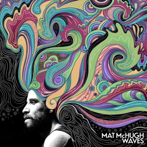 BLACK RAINBOWS (album mix)