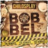 Childsplay - Bobbel Ft. Jayh (Dondersteen Remix)
