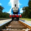 Thomas and Friends - Engine Roll Call (Series 19)