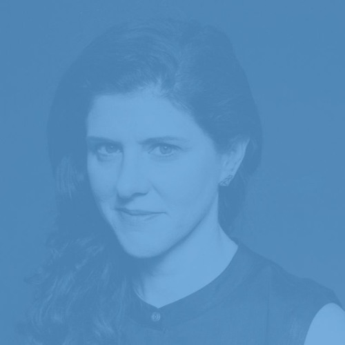 Margaret Gould Stewart, Director of Product Design at Facebook
