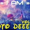 [-I AM-] - INTO DEEEP VOL. 8