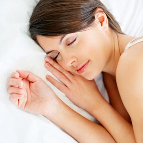 Yoga Nidra for Sleep and Relaxation
