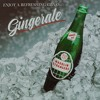 Gingerale mp3