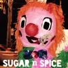 Sugar n Spice - Donut Shop