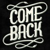We'll Never Come Back Feat. Shani B.[Free Download]