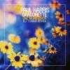 Paul Harris & Dragonette - One Night Lover (DJ Tonka Radio Mix)