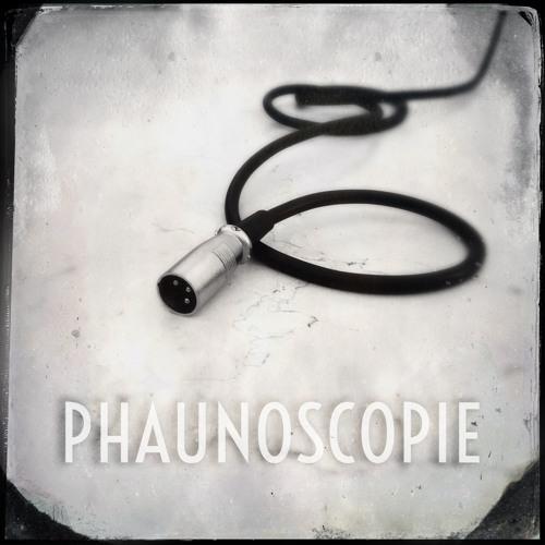 Phaunoscopie (sciences & prospective)