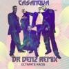 Ultimate Kaos - Casanova [DR Denz's Shuffle Bootleg]