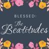 Blessed: The Beatitudes - Week 3 Blessed Are The Meek | Debbie McKinney