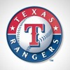 Jeff Banister, TEX Manager on decision to start Cole Hamels 3x instead of vs. Astros