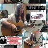 Irene Rae Corby Radio Live and Local Interview
