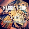 Rabbit Food Prod. Ronnie Lucciano