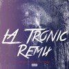 Big Sean - One Man Can Change The World (feat. Kanye West & John Legend) (LA Tronic Remix)