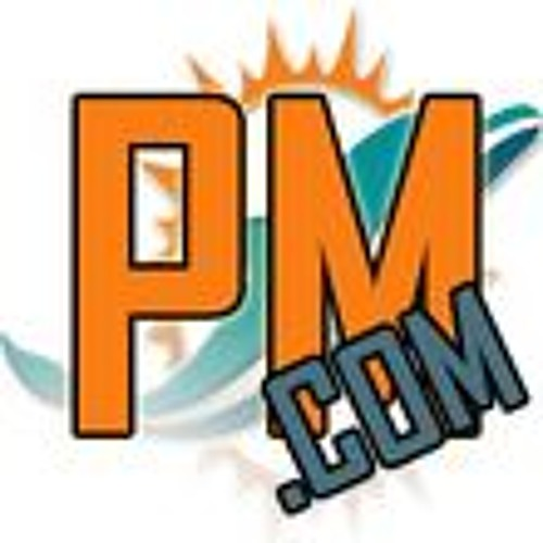 PhinManiacs Live, 9/22/15 - Jaguars Review, Coaching Staff Issues, And Ryan Tannehill