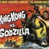 Download Heroes Corner- Speculating King Kong vs. Godzilla vs. Pacific Rim Mp3