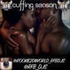 Cuffing Season Soundtrack