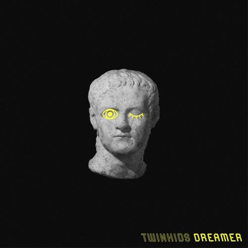 TWINKIDS - Dreamer