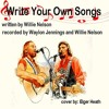 Write Your Own Songs