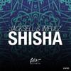 Jacksell & Impulz - Shisha (Original Mix) [Free Release]