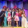 Chuva Choo Choo : The Mr. Kupido Musicale | Media Preview