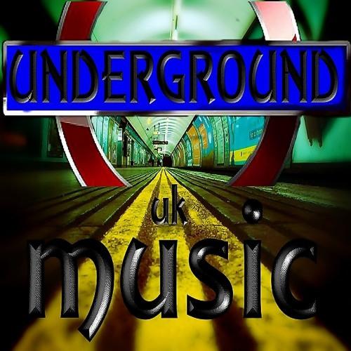uk underground muzik  bassline 4x4 dub step ukb funky house drum n bass house grime uk hip hop