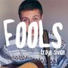 Fools - Troye Sivan (Acoustic Cover)