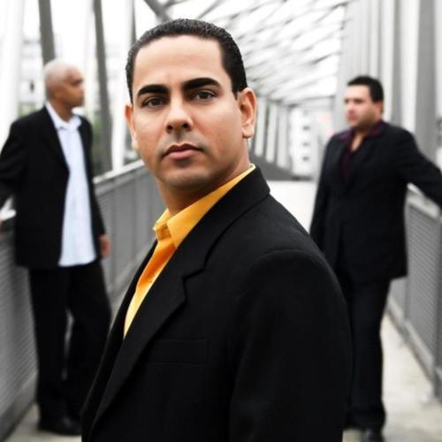 Night And Day - Latin Jazz Thrill - 2007