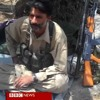What are the Baloch fighting for? Balochistan guerilla leader Dr. Allah Nazar explains on Sat-Radio