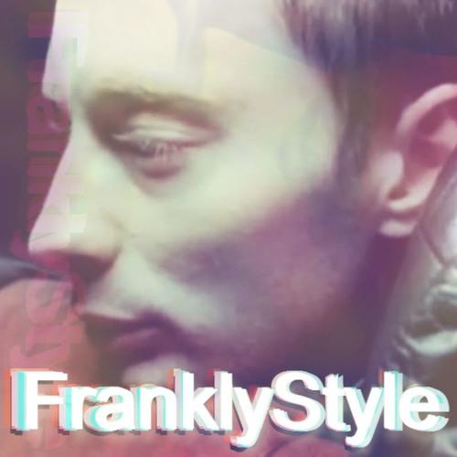 Frankma Police (FranklyStyle Remix)