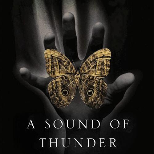 Sound of Thunder Mix