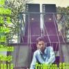 Mer@ Naam M@ry Hai MIX BY DJ S. R RISHI NEW DANCE DEMO 2015 MIX 8602228281