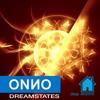 Onno Boomstra - DREAMSTATES - REM 6