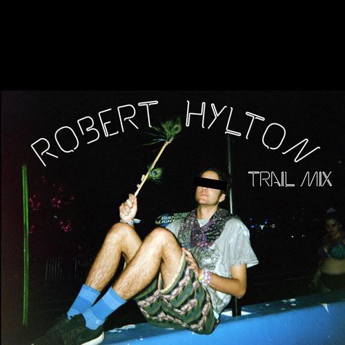 Trail Mix Vol. 15