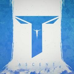 Teminite - Ascent (50K FREE)
