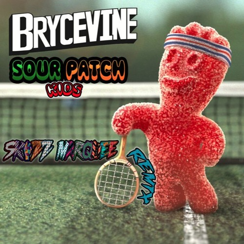 Sour Patch Kids Bryce Vine Mp3MusikDownloadcom