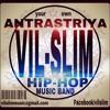 VIL - SLIM Bina Sode Ki Sharab New Song
