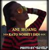 ANI HOANG - KATO NOSHT I DEN(DJ_VILI_BULGARIA)█▬█ █ ▀█▀