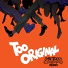 major-lazer-too-original-feat-elliphant-jovi-rockwell-pajane-chippo-remix
